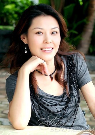 asian single women in humbird Meet humbird singles online & chat in the forums dhu is a 100% free dating site to find personals & casual encounters in humbird.
