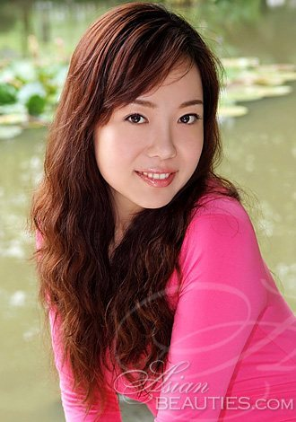 jilin black personals The leading asian dating site for english speakers where you find asian women fordating and lovewant a asian girlfriend.