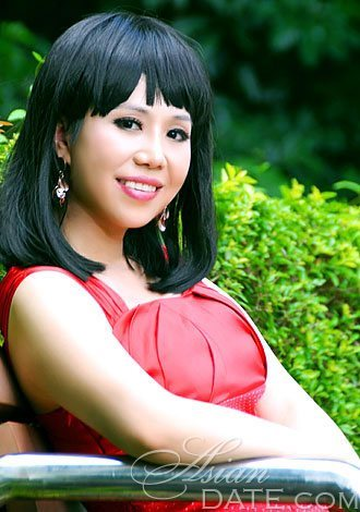 Chinese granny retro photo 20