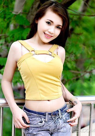 tram asian singles Asian singles and personals on the best asian dating site meet single asian guys and asian women find your mr right or gorgeous asian bride right now.